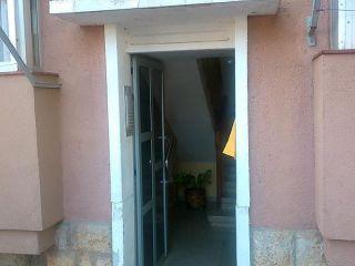 Piso en venta en Valls de 59  m²