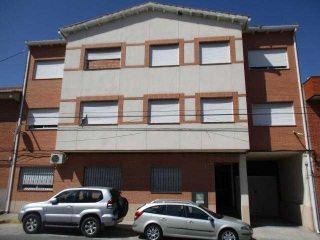 Piso en venta en Portillo De Toledo, El de 125  m²