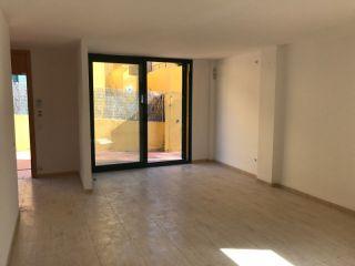 Unifamiliar en venta en Tarragona de 107  m²