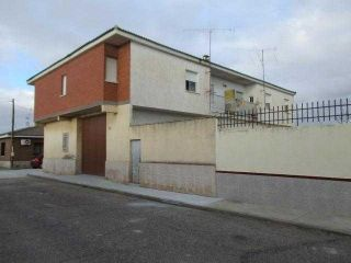 Piso en venta en Malpica De Tajo de 109  m²