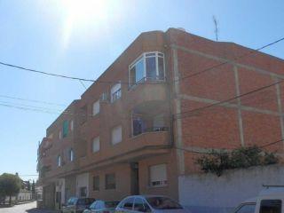 Piso en venta en Alcaudete De La Jara de 73  m²