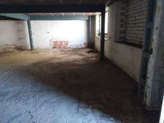 Local en venta en Almadén de 190  m²