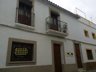 Piso en venta en Valencia De Alcantara de 100  m²