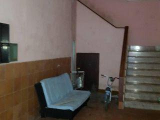 Piso en venta en Talavera De La Reina de 72  m²