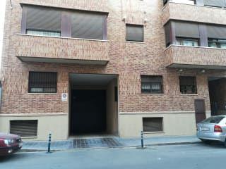 Garaje en venta en Meliana de 27  m²