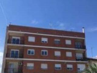 Piso en venta en Alcúdia De Crespins (l') de 158  m²