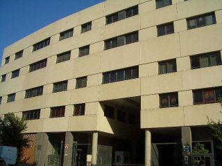 Nave en venta en Mad-villa De Vallecas de 215  m²