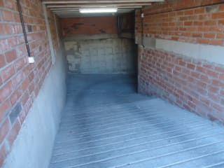 Garaje en venta en Castelló D'empúries de 29  m²
