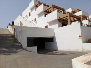 Garaje en venta en Mojácar de 26  m²