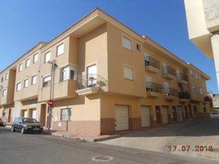 Unifamiliar en venta en Sant Joan De Moro de 203  m²