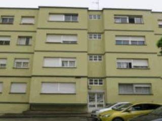 Piso en venta en Sarria de 113  m²
