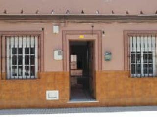 Piso en venta en Guillena de 167  m²