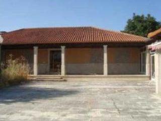 Piso en venta en Xinzo De Limia de 670  m²