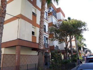 Piso en venta en Sanlúcar De Barrameda de 85  m²