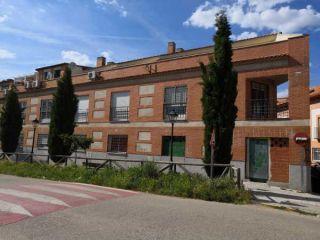 Duplex en venta en Valdeavero de 153  m²