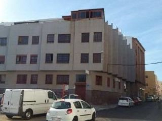 Duplex en venta en San Rafael de 90  m²