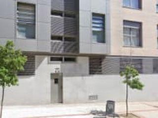 Garaje en venta en Alcobendas de 27  m²