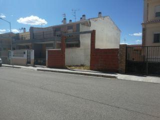 Otros en venta en Casas-ibañez de 217  m²