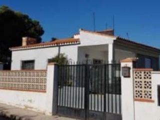 Piso en venta en Montserrat de 228  m²