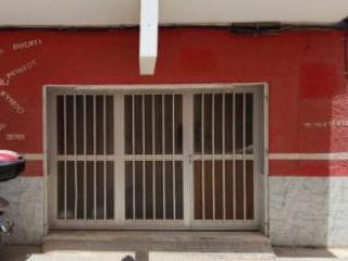 Local en venta en San Pedro Del Pinatar de 2  m²