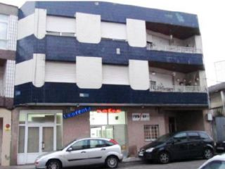 Local en venta en Porriño, O de 175  m²