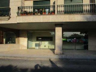 Local en venta en Tui de 173  m²
