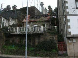 Otros en venta en Poio (san Salvador) de 294  m²