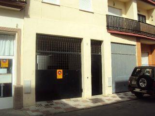 Piso en venta en Alcala Del Rio de 86  m²