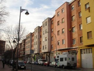 Piso en venta en Logroño de 77  m²