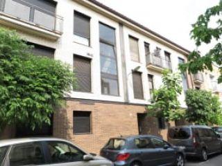 Garaje en venta en Caldes De Montbui de 25  m²