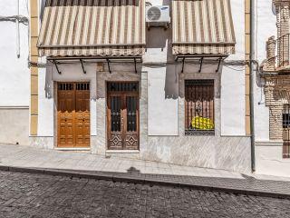 Piso en venta en Aguilar De La Frontera de 84  m²