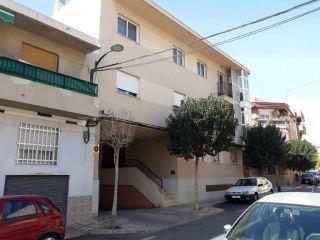 Piso en venta en San Vicente Del Raspeig de 82  m²