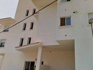 Piso en venta en Altea de 106  m²