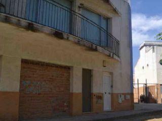 Atico en venta en Coria Del Rio de 156  m²