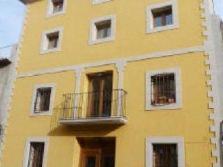 Atico en venta en Pobla De Vallbona, La de 105  m²