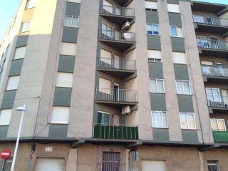 Atico en venta en Torreblanca de 118  m²