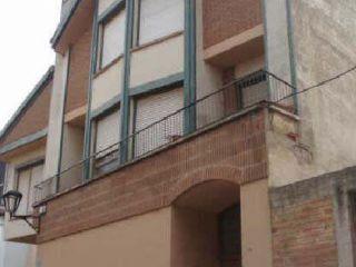 Atico en venta en Azofra de 497  m²