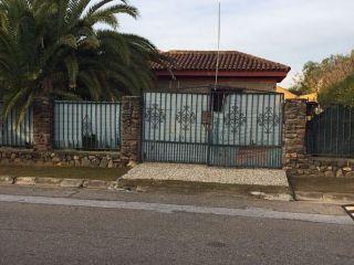 Piso en venta en Carmona de 147  m²