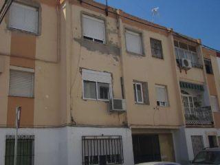 Piso en venta en Palacios Y Villafranca, Los de 58  m²