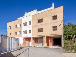Piso en venta en Pedralba de 1  m²