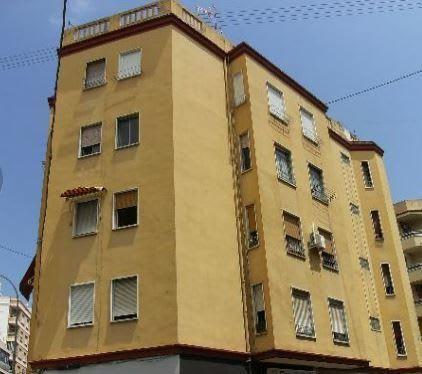 Vivienda en venta en c. xeresa, 11, Gandia, Valencia