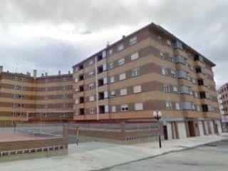 Garaje en venta en Ávila