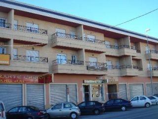 Piso en venta en Montesinos, Los de 93  m²