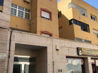 Piso en venta en Ejido, El de 125  m²