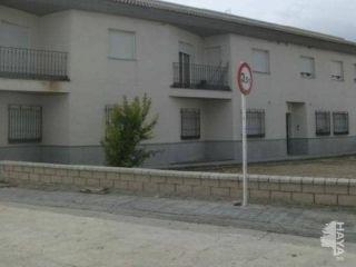Piso en venta en Moraleda De Zafayona de 77  m²
