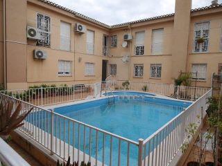Piso en venta en Churriana De La Vega de 74  m²