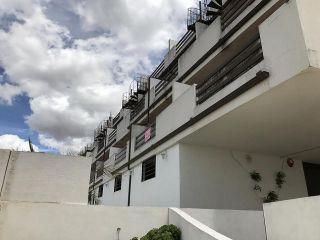 Piso en venta en Cogollos Vega de 65  m²