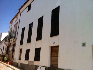 Piso en venta en Hinojales de 96  m²