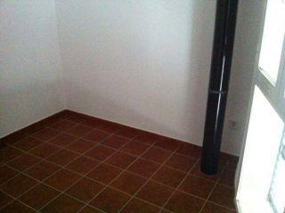 Vivienda en venta en c. el cerro, ., Hinojales, Huelva 2