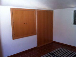Vivienda en venta en c. el cerro, ., Hinojales, Huelva 6